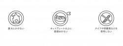 recipebook1009繝輔か繝ォ繧ソ繧・recipebook - コピー